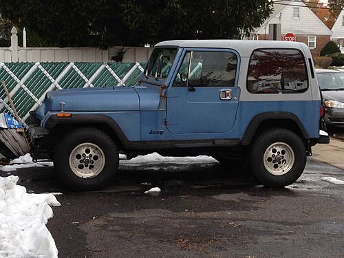 88 Wrangler for sale-img_0018.jpg