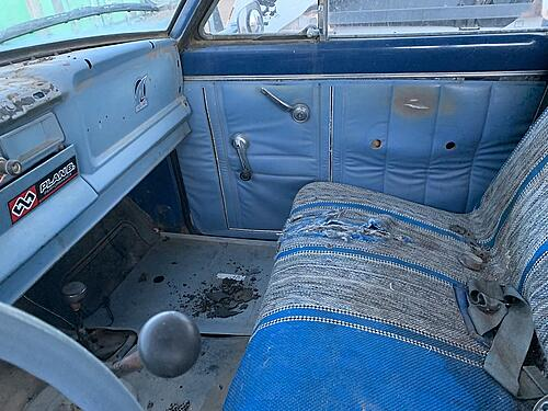 1979 Jeep Wagoneer-50801939402_bd7e810b8a_c.jpg