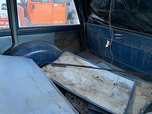 1979 Jeep Wagoneer-50801940552_2892c41c03_c.jpg