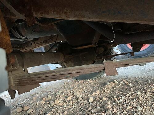 1979 Jeep Wagoneer-50801084343_594823e568_c.jpg