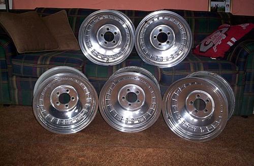 15x10 american racing outlaw 1's for sale cheap cheap cheap-rims.jpg