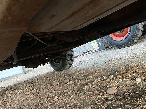 1979 Jeep Wagoneer-50801829081_9dee2b6aac_c.jpg
