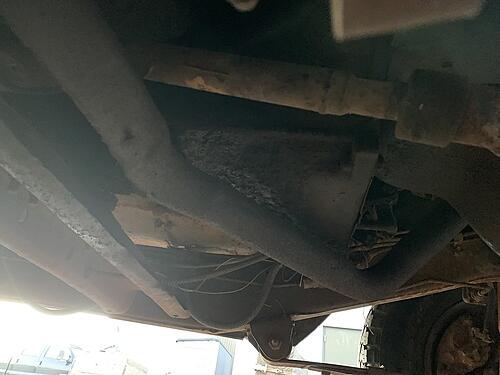 1979 Jeep Wagoneer-50801086658_736e728837_c.jpg