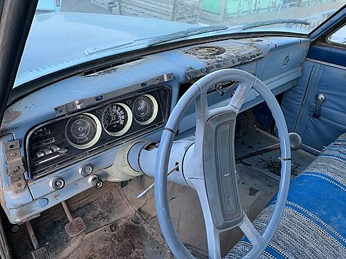 1979 Jeep Wagoneer-50801100098_0eae574989_c.jpg