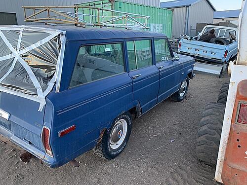 1979 Jeep Wagoneer-50801843606_512c9b1451_c.jpg