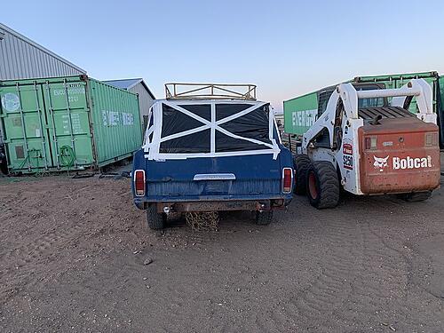 1979 Jeep Wagoneer-50801099058_501989ee88_c.jpg