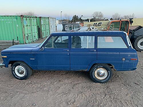 1979 Jeep Wagoneer-50801099593_18ccc45a20_c.jpg