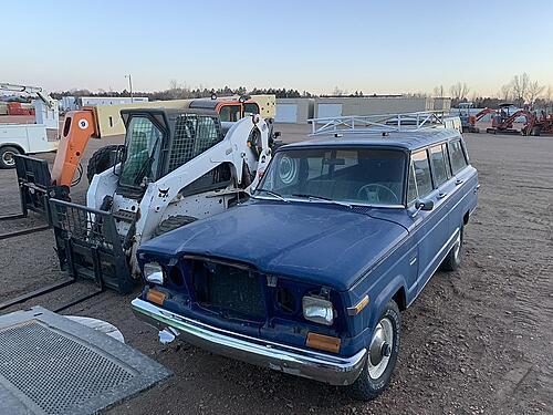 1979 Jeep Wagoneer-50801099748_37daf3ee0b_c.jpg