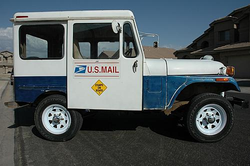 79 DJ5F Postal Jeep For Sale-dsc_2680.jpg