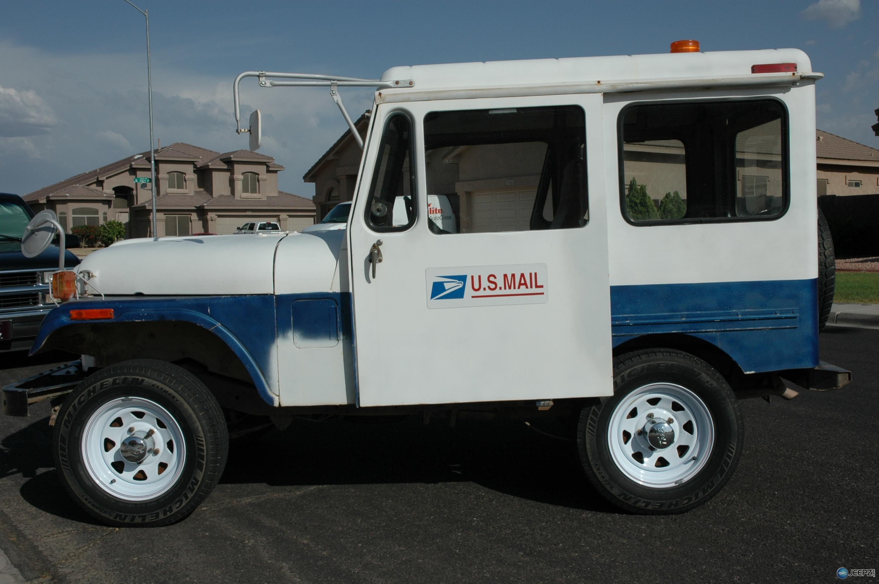 Post Office Llv For Sale.html   Autos Post