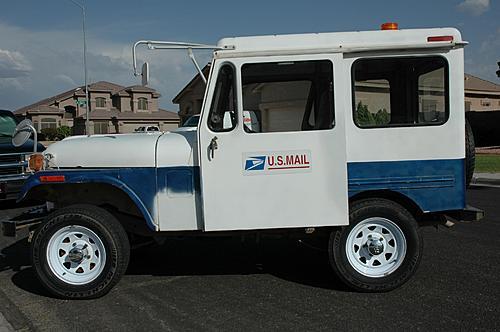 79 DJ5F Postal Jeep For Sale-dsc_2683.jpg