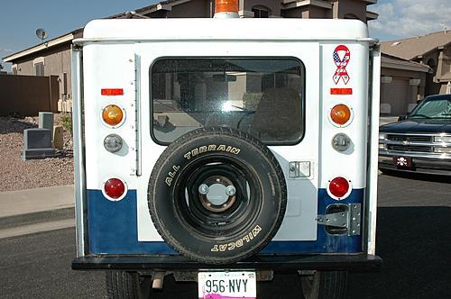79 DJ5F Postal Jeep For Sale-dsc_2694.jpg