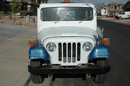 79 DJ5F Postal Jeep For Sale-dsc_2673.jpg