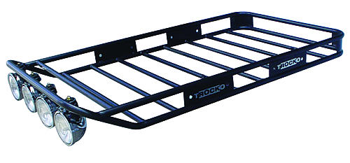 roof rack xj jeep ford excursion extras bing racks jimny trade away give items forum suzuki para autos techo threads