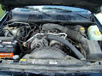 Parting out 97 Jeep Grand Cherokee Limited V8-dsc00625.jpg
