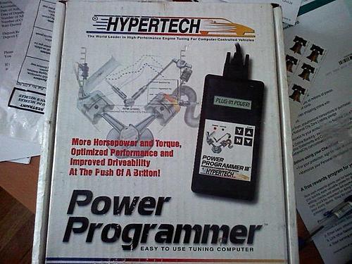Hypertech Power Programmer lll-jeepweb.jpg