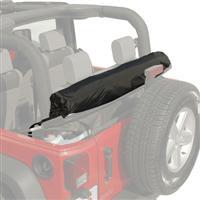 Jeep Wrangler soft top 4 door black (New)-soft-top.jpg