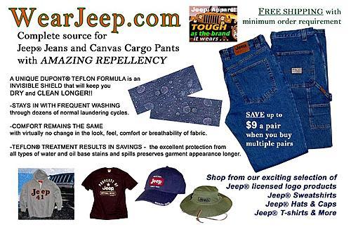 Jeep Brand Clothing-wearjeep_e-flyer6q.jpg