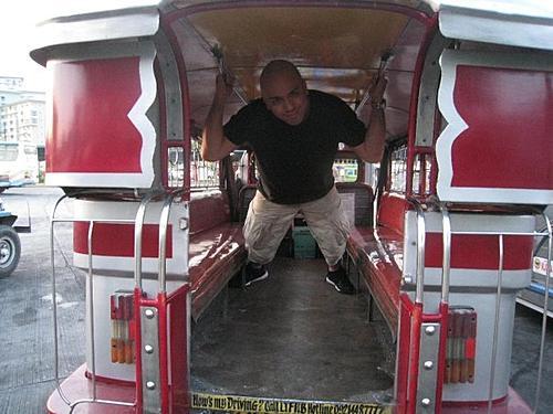 An 8 passenger Wrangler ?!?-n596891839_1479676_3796.jpg