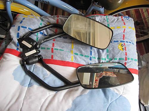 FS - Wrangler YJ side mirrors-img_1771-forsale.jpg