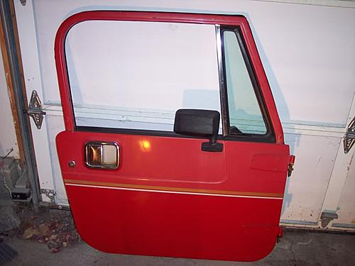 Jeep Wrangler YJ Full Steel Doors-100_2784.jpg