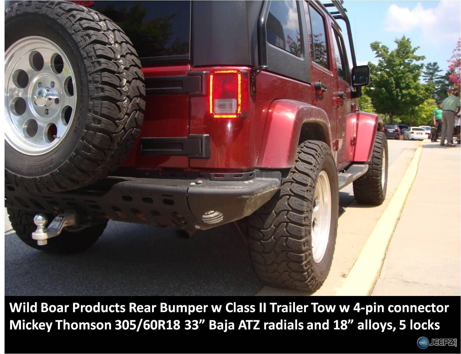 2007 jeep wrangler unlimited sahara 4x4. Black Bedroom Furniture Sets. Home Design Ideas