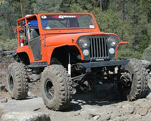 82 Cj5 Rock crawler for sale-hard-214-.jpg