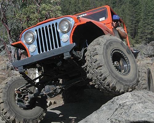 82 Cj5 Rock crawler for sale-hard-220-.jpg