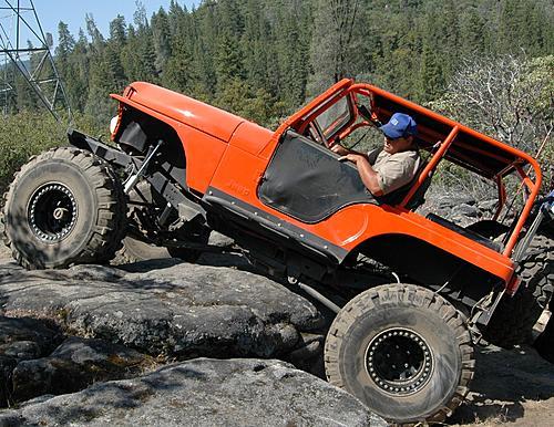 82 Cj5 Rock crawler for sale-hard-230-.jpg