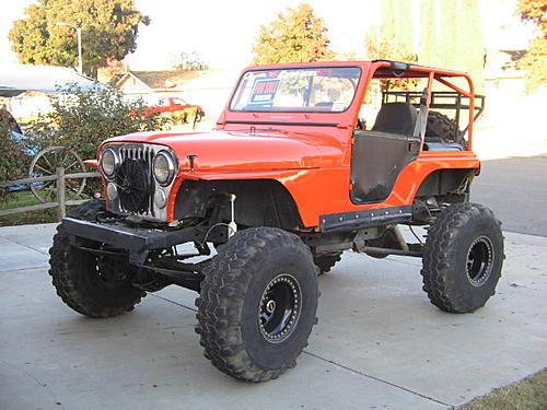 82 Cj5 Rock crawler for sale-jeep-003.jpg