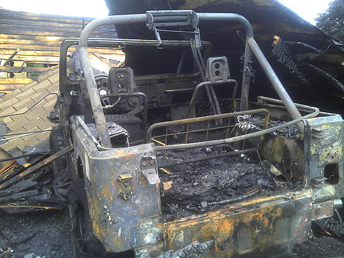 1976 CJ7 Parting Out-2011-07-03_18-19-11_145.jpg