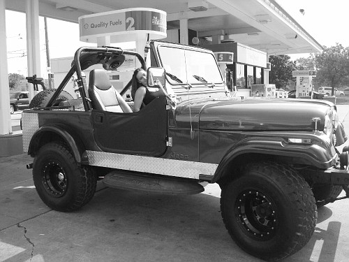 1976 CJ7 Parting Out-3.jpg
