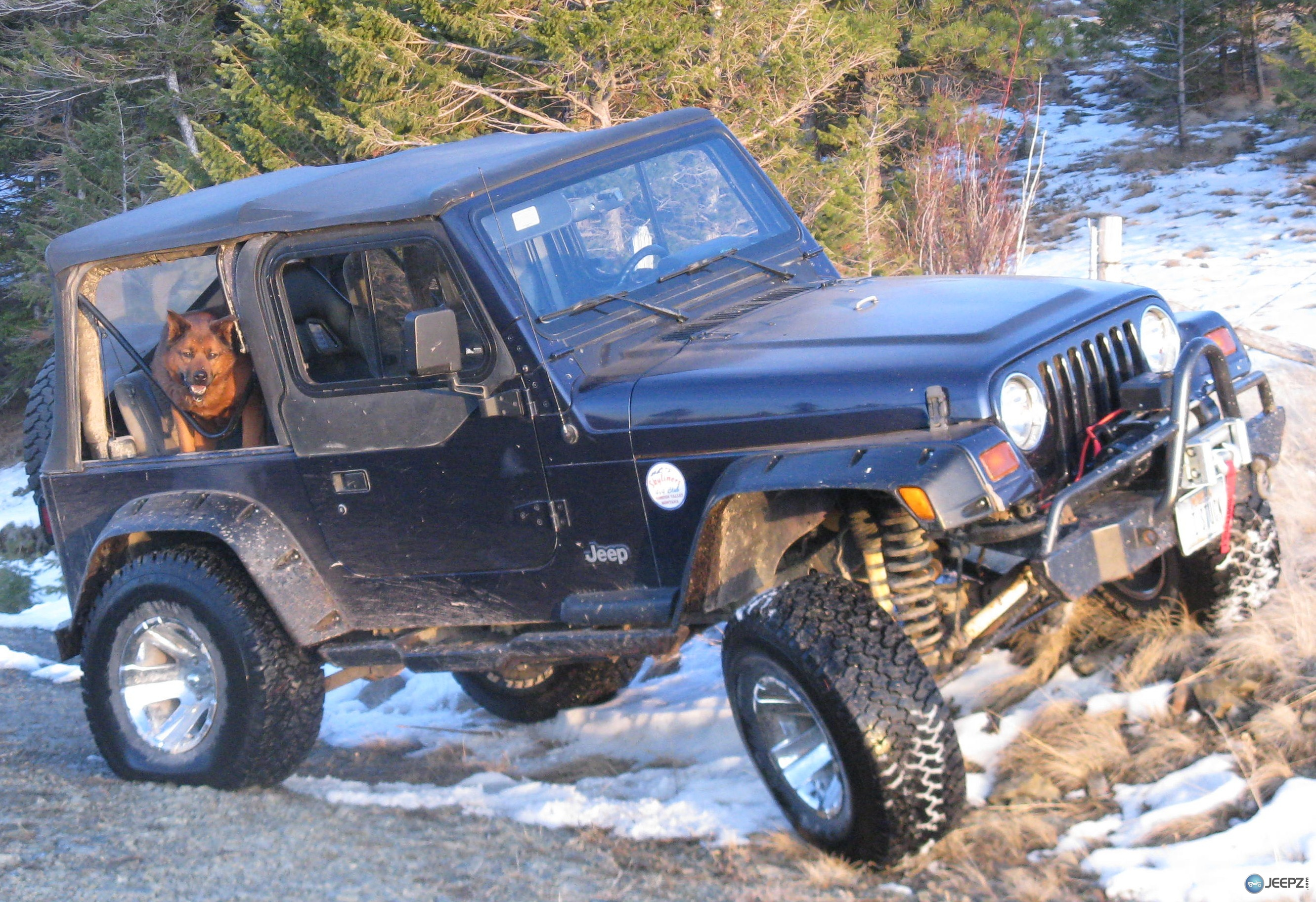 Jeep Wrangler For Sale In Sc >> Lifted 97 wrangler for sale