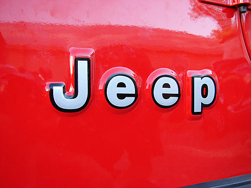 """Jeep YJ Single color & 2 tone """"JEEP"""" overlay vinyls-yj_jeep_jeepdecals.jpg"""