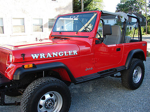 "Jeep YJ Single color & 2 tone ""JEEP"" overlay vinyls-yj_jeep.jpg"