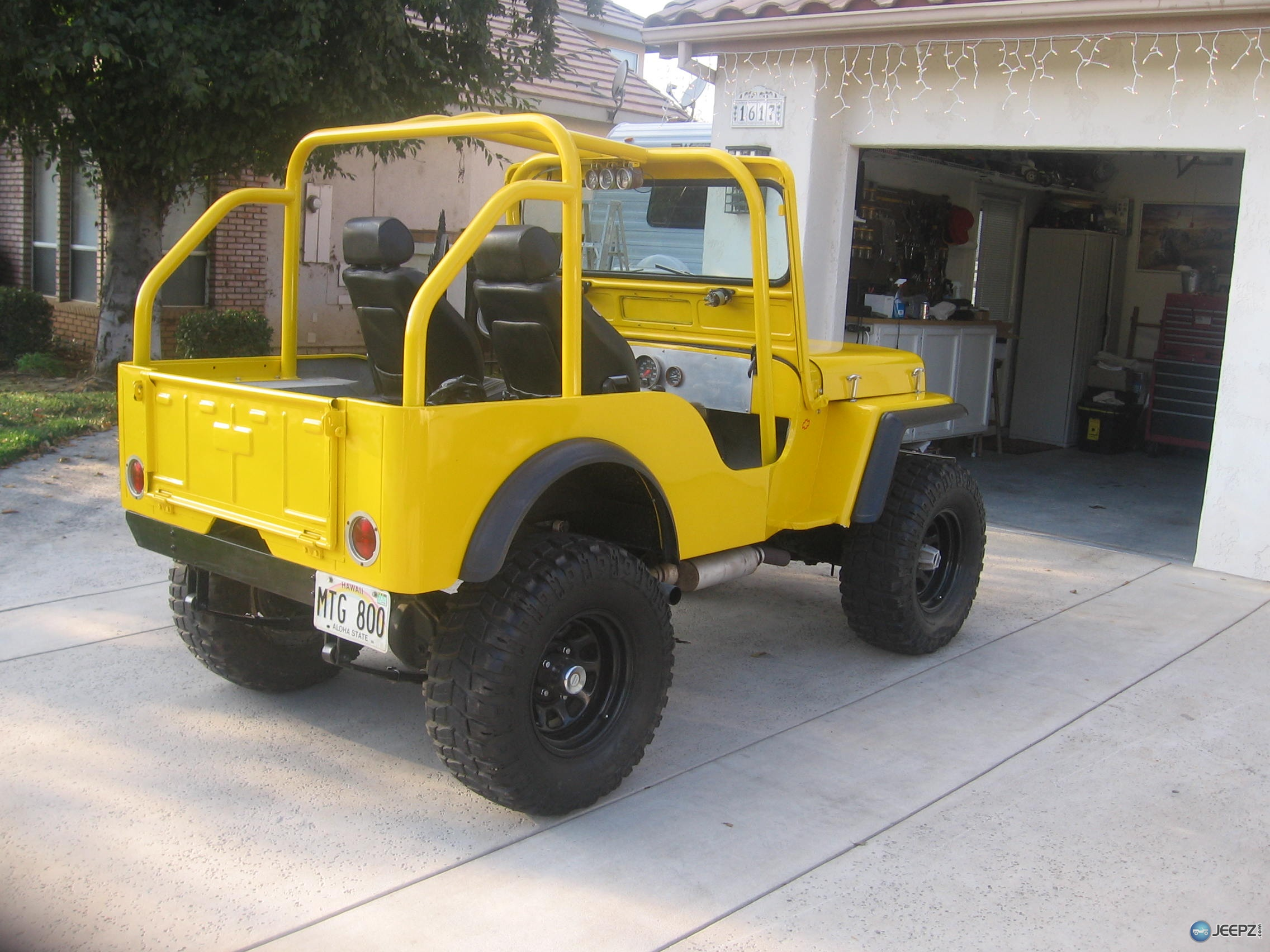 1943 Willys For Sale-willys01.jpg
