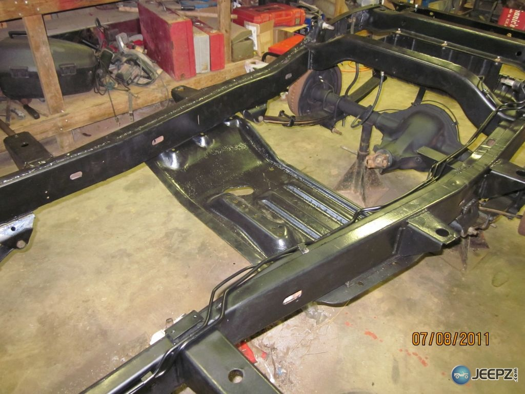 jeep jeep cj fuel lines jeep image wiring diagram and further as well together jeep yj fuel line jeep image about wiring diagram