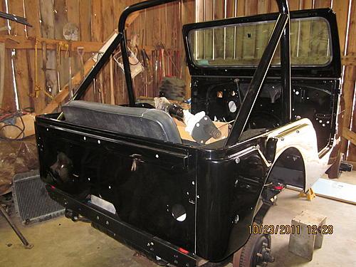 76 CJ5 Restoration-pic_-001.jpg