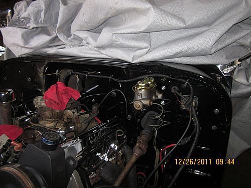 76 CJ5 Restoration-more-progress5.jpg