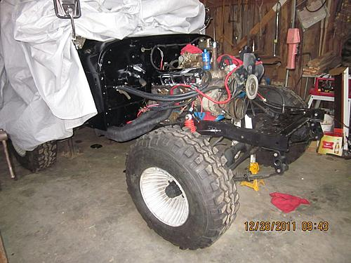 76 CJ5 Restoration-more-progress6.jpg