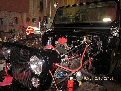76 CJ5 Restoration-progress8.jpg