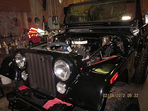 76 CJ5 Restoration-progress10.jpg
