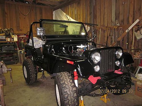 76 CJ5 Restoration-progress11.jpg
