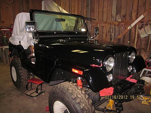 76 CJ5 Restoration-progress12.jpg