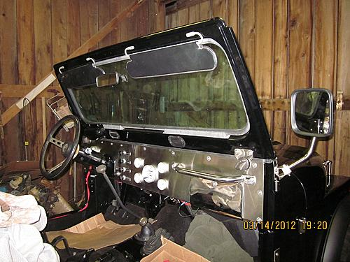76 CJ5 Restoration-progress16.jpg