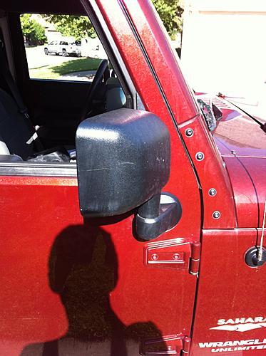 Scubadude's Jeep Build - 2007 Wrangler JK-photo-19.jpg