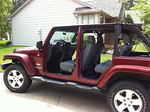 Scubadude's Jeep Build - 2007 Wrangler JK-photo-1-.jpg