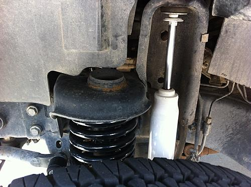 Scubadude's Jeep Build - 2007 Wrangler JK-image-1-.jpeg
