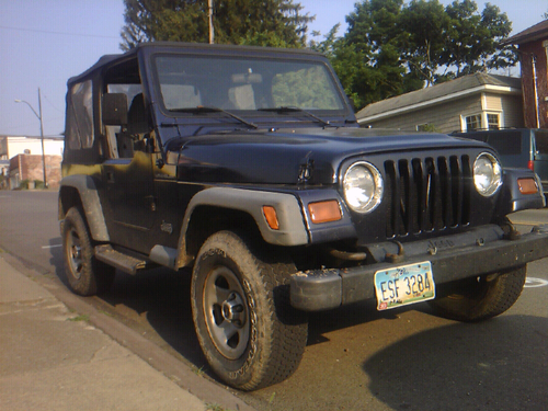 The Cheap Wrangler Build...-forumrunner_20120605_092558.png