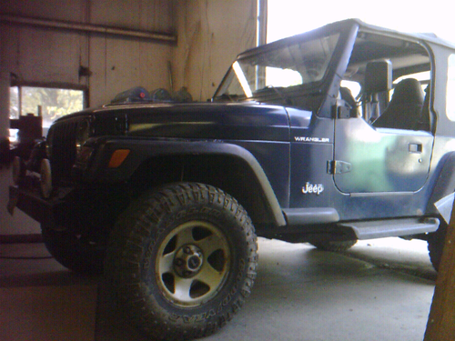 The Cheap Wrangler Build...-forumrunner_20120716_204000.png